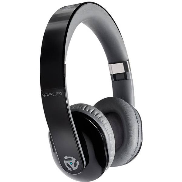 Numark HF Wireless_1
