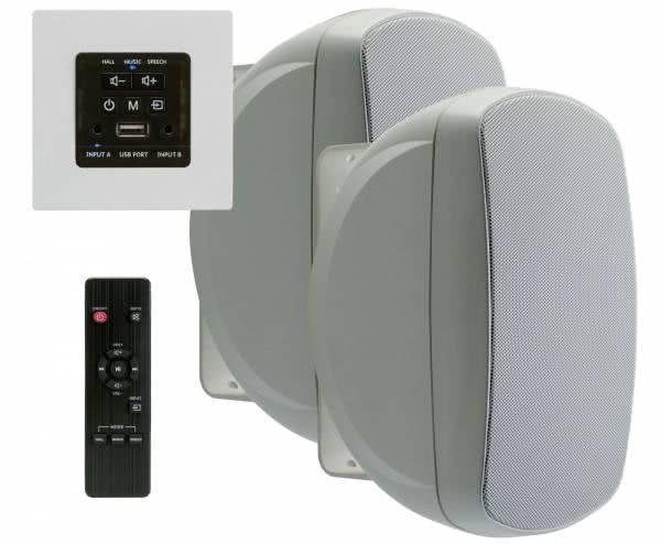 Audiophony Wallamp-Pack_1