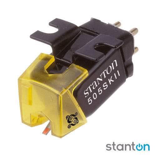 Stanton 505 SK II_1