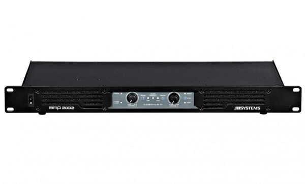 JB-Systems AMP 200.2_1