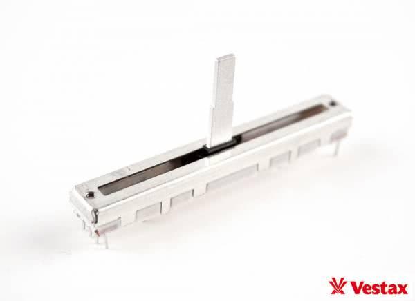 Vestax VMC 004 - Linefader_1