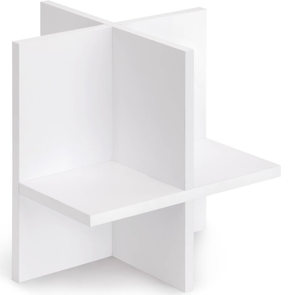 Zomo VS-Box Divider_1