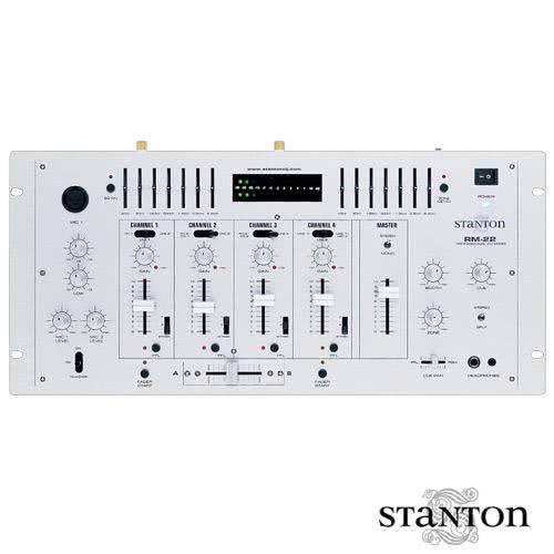 Stanton RM-22_1