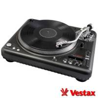 Vestax PDX-3000 Mix