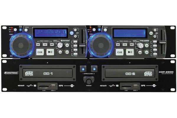 Omnitronic XDP-2800_1