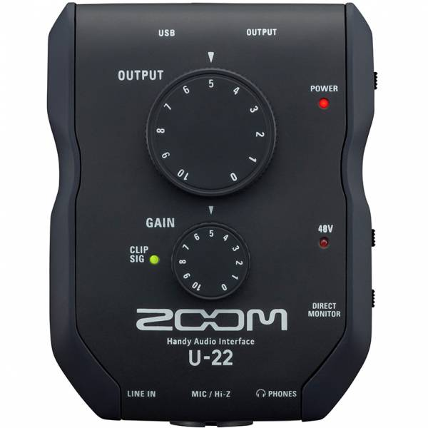 Zoom U-22_1