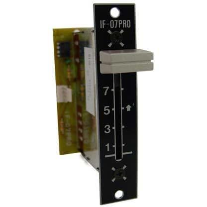 Vestax PMC-07 Pro Alps Linefader_1