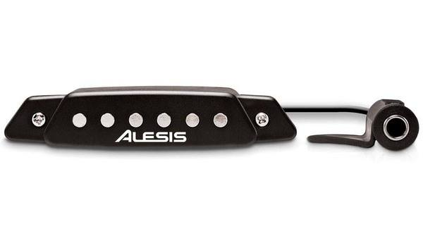 Alesis AcousticLink_1