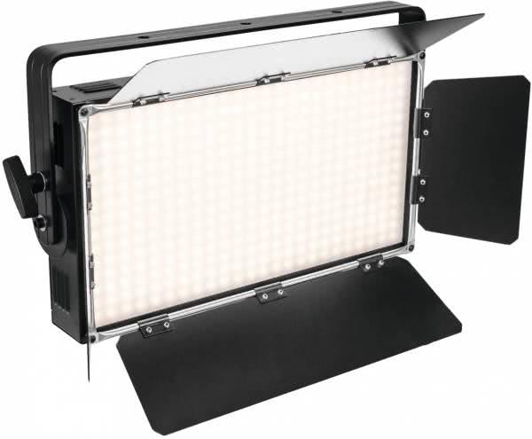 Eurolite LED PLL-360 3200K Panel_1