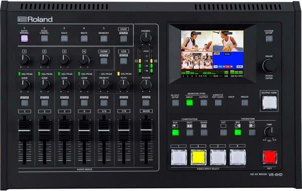 Roland VR-4HD_1