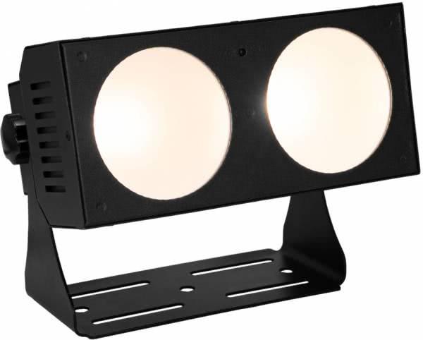 Eurolite LED CBB-2 COB WW_1