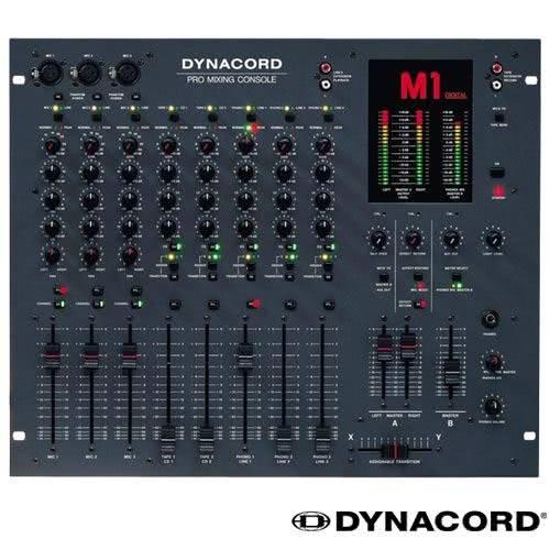 Dynacord M1_1