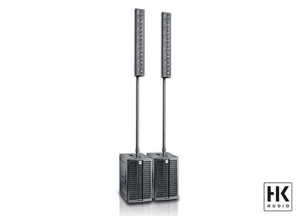 HK Audio Elements Smart Base_1