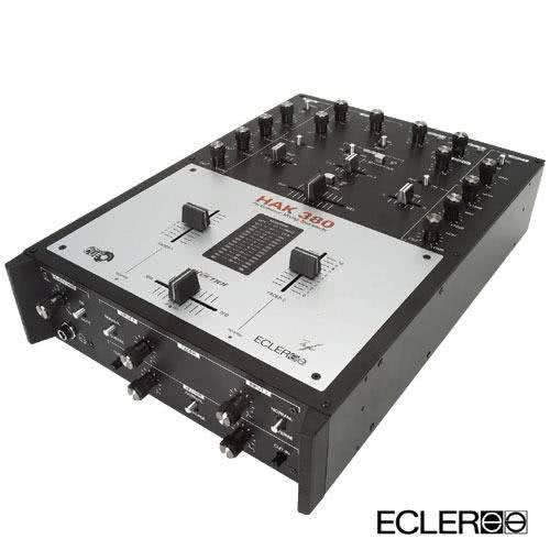 Ecler Hak-380_1