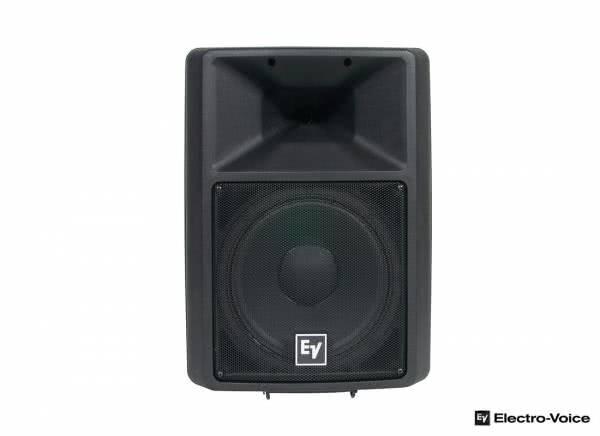 Electro-Voice SX300+E_1
