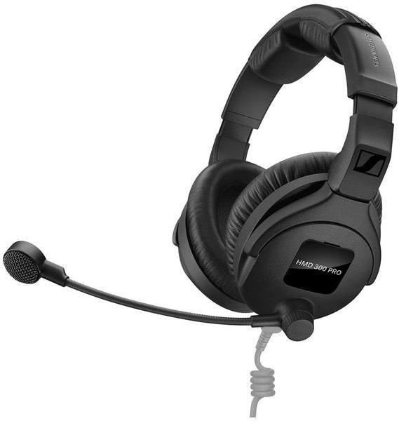 Sennheiser HMD 300 Pro 1 96cc4d317561