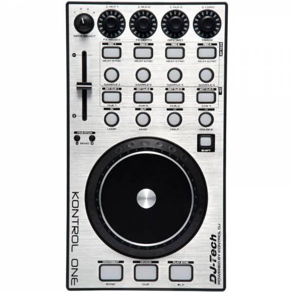 DJ-Tech Kontrol One_1