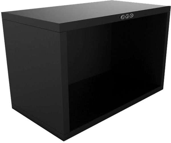 Zomo VS-Box 7/100_1