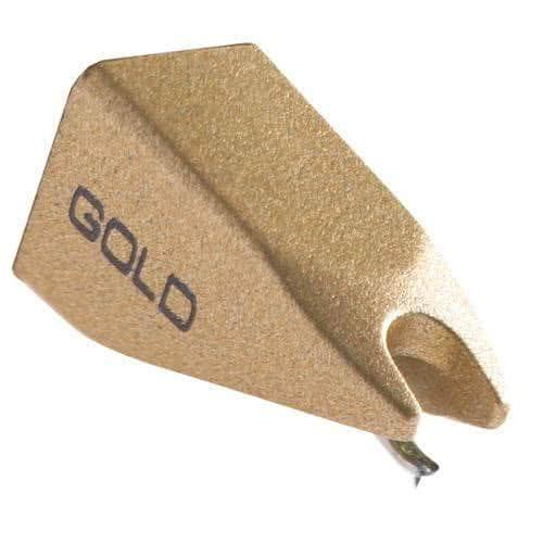 Ortofon Gold - Ersatznadel_1
