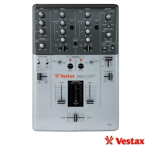 Vestax PMC-007_1