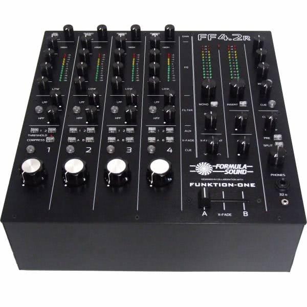 Formula Sound FF4.2R_1