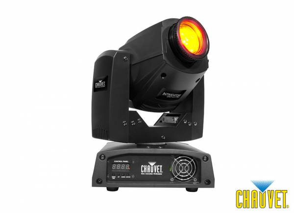 Chauvet Intimidator Spot LED 250 Movinglight_1