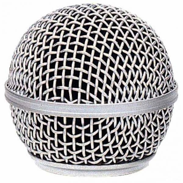 Shure Spare basket for SM-58_1