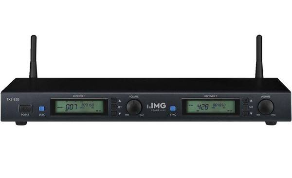 IMG Stageline TXS-920_1