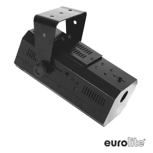Eurolite Projecteur PL-25_1