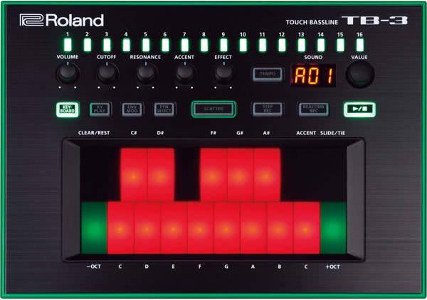 Roland TB-3_1