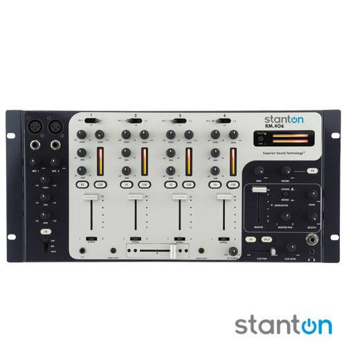 Stanton RM.406_1