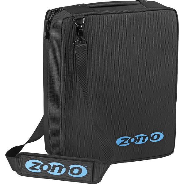 Zomo Universal Sleeve for 12 or 13 inch devices_1