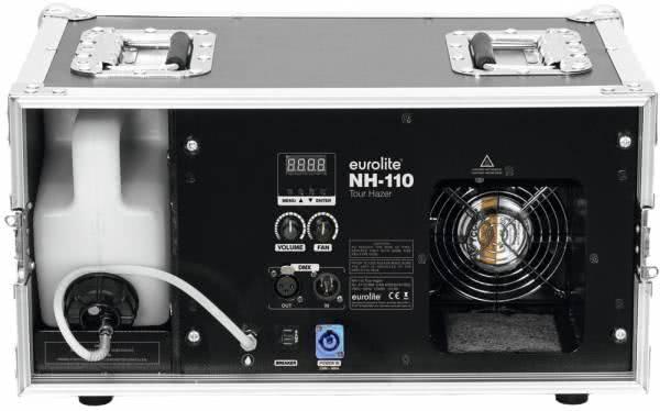 Eurolite NH-110_1