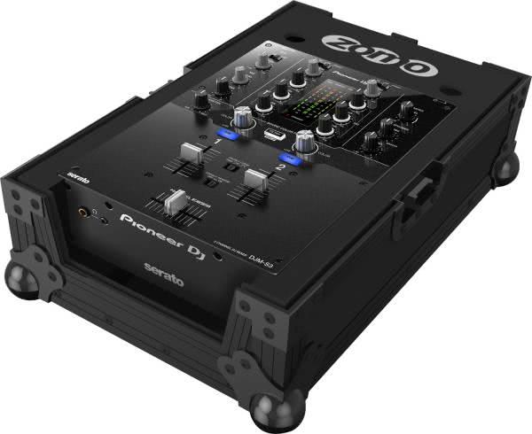 Zomo DJM-S3 NSE - Flightcase Pioneer DJM-S3_1