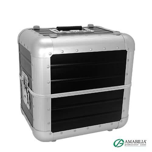 Amabilia Recordcase P80 Soft Ice Double_1
