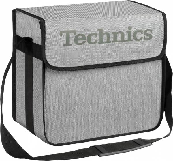 Technics DJ-Bag_1
