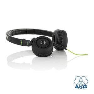 AKG iPhone-Mini Quincy Style Q-460_1