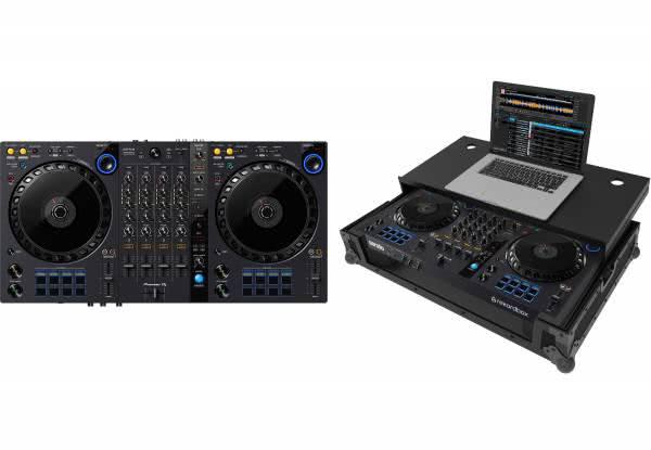 Pioneer DJ DDJ-FLX6_1
