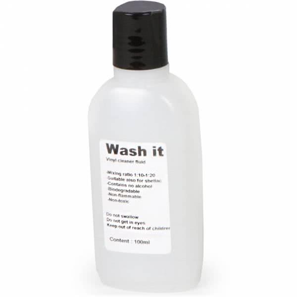 Pro-Ject Wash it 100ml_1