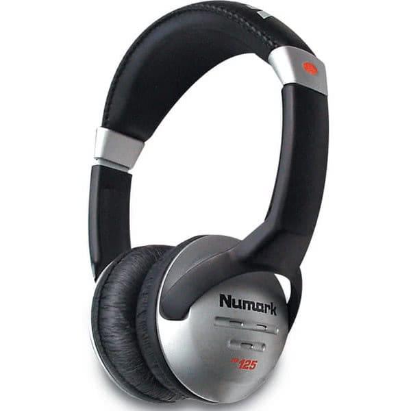 Numark HF125_1