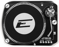 epsilon dj turntable