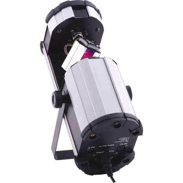 Antoc Mars LED Barrel_1