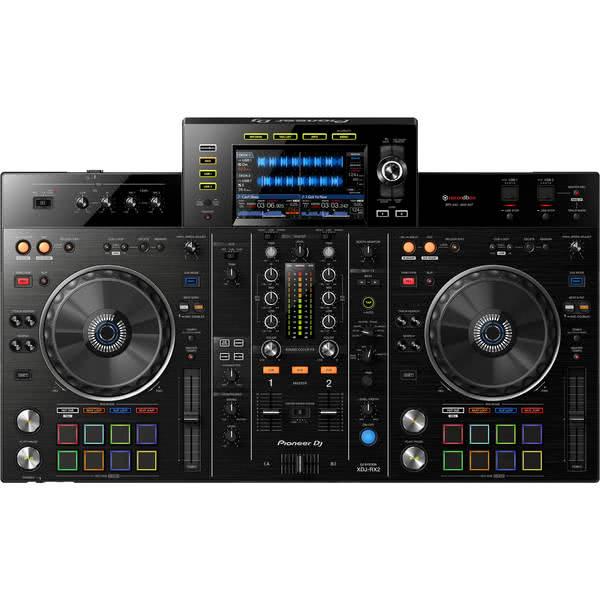 Pioneer-XDJ-RX2-DJ-Controller-test-1