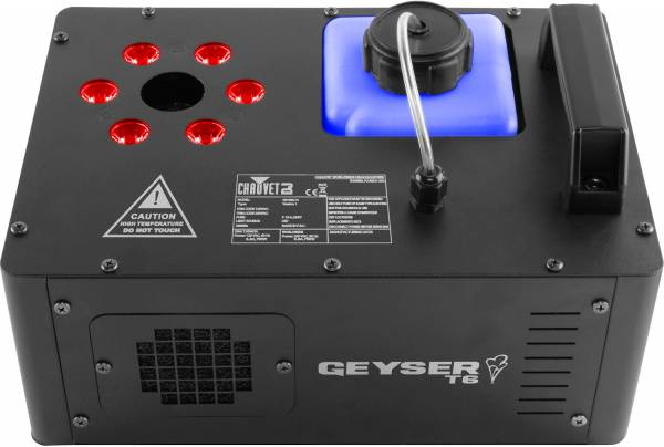 Chauvet Geyser T6_1