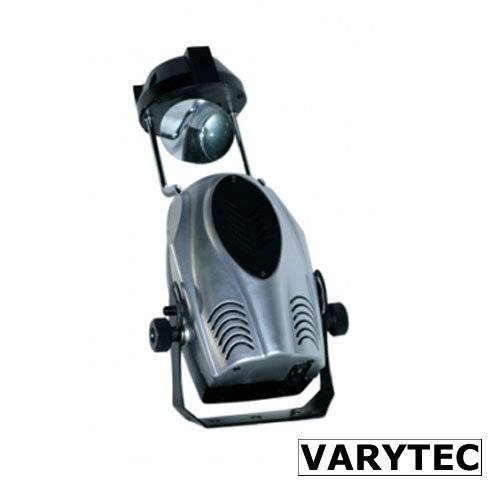 Varytec LED Twister_1