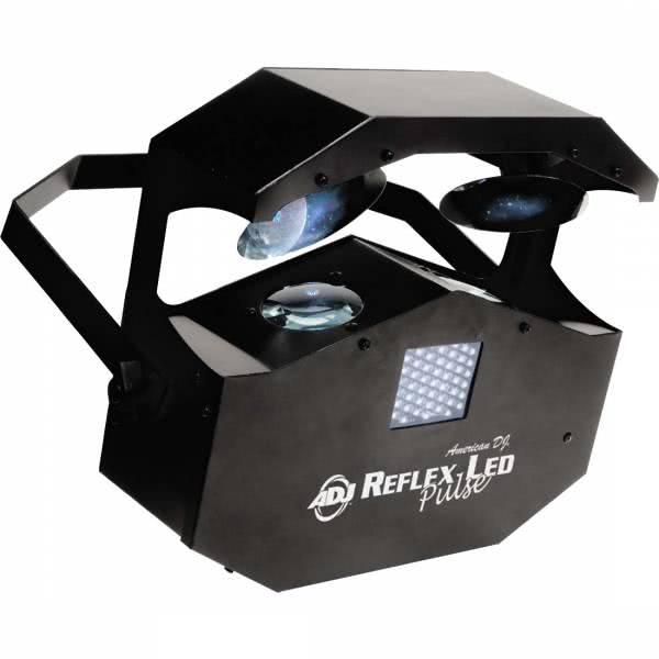 American DJ Reflex Pulse LED_1