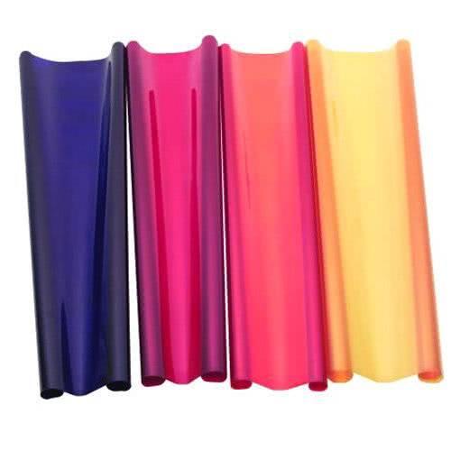 Color-Foil 120 deep 122x100cm orange_1