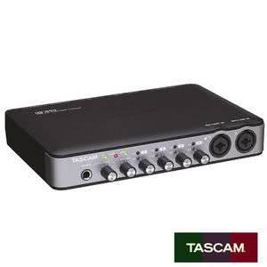 Tascam USB MIDI US-600_1