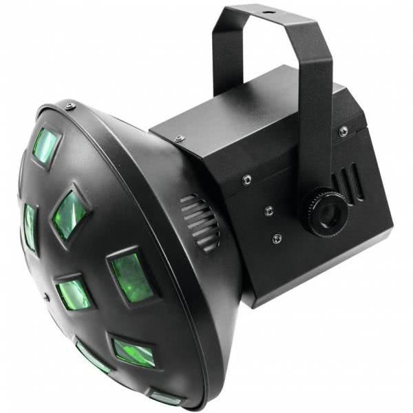 Eurolite LED Z-20_1