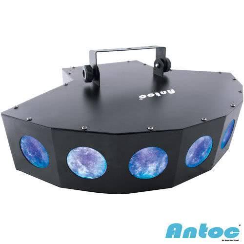 Antoc Hydra LED Moonflower_1